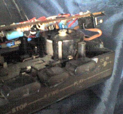 File:Cassette-motor.jpg