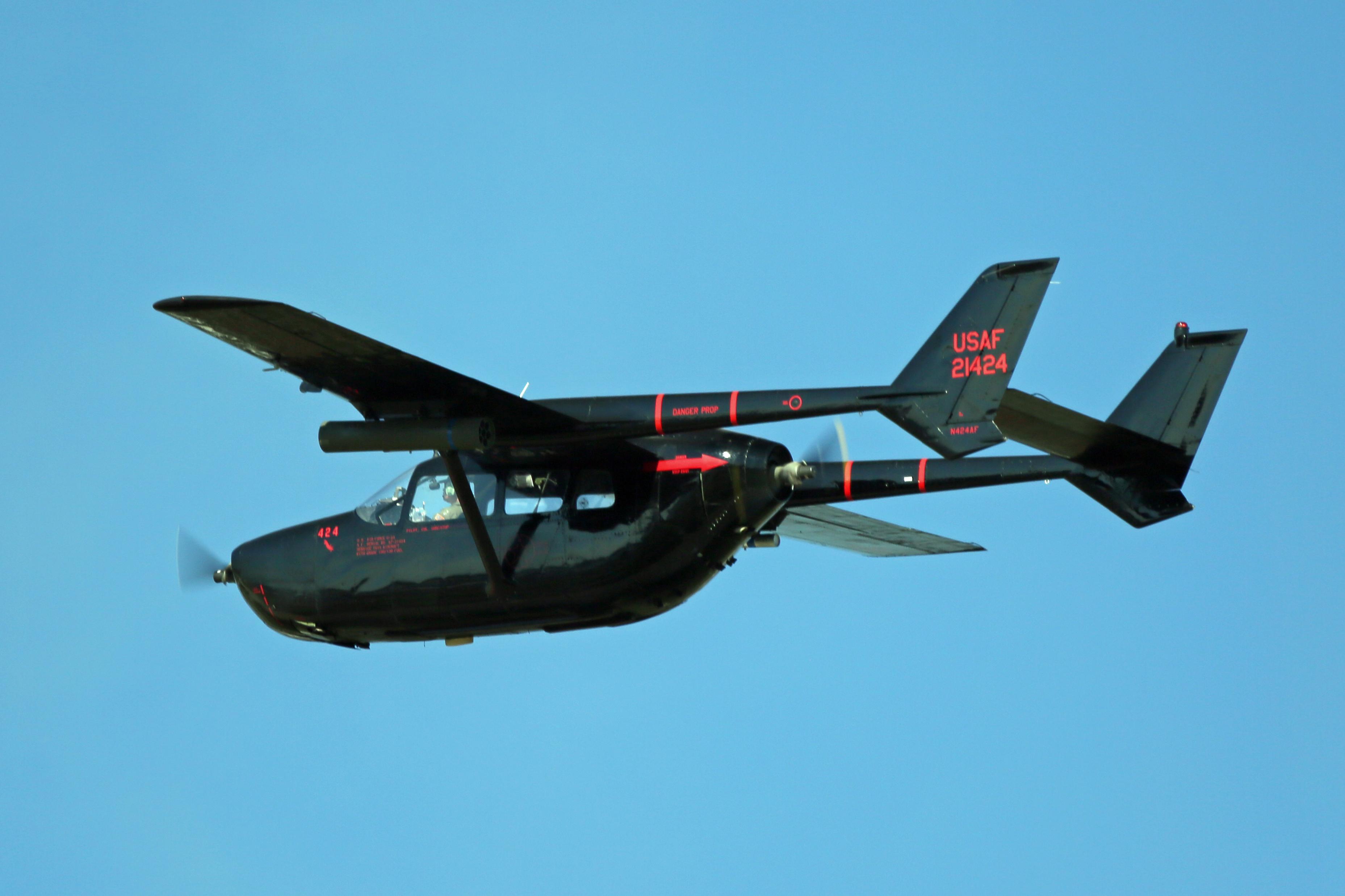 File:Cessna O-2 Skymaster (20050757296).jpg