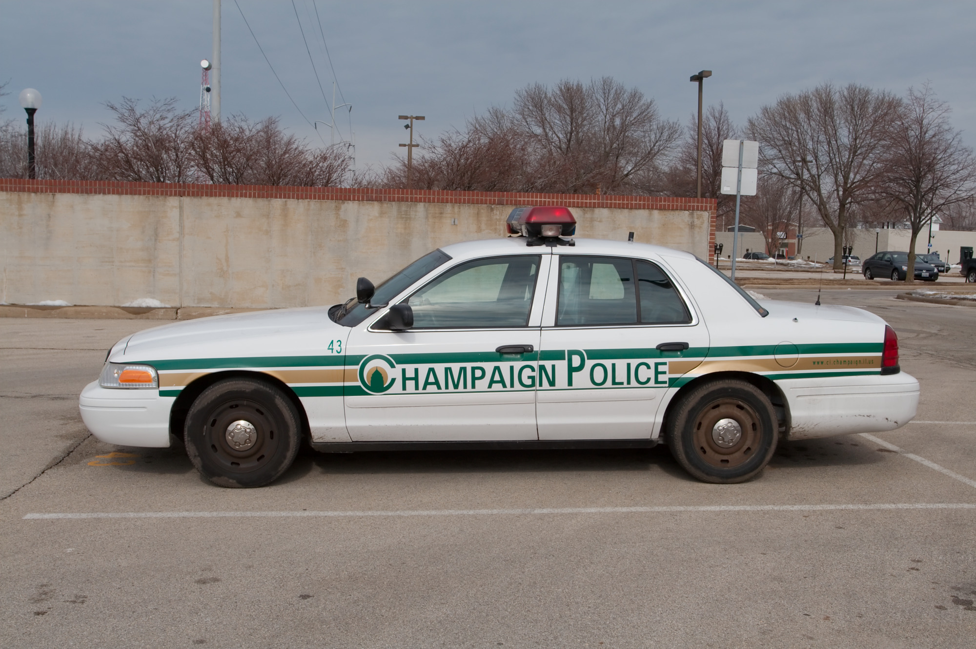 Fichier Champaign Police Car 4252 Jpg