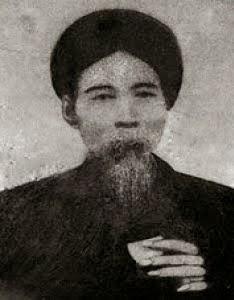 Ngôn ngữ trào phúng trong thơ Nguyễn Khuyến