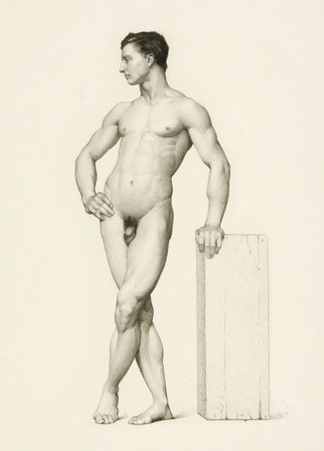 Datei:Charles Laurent Germain 1892.jpg