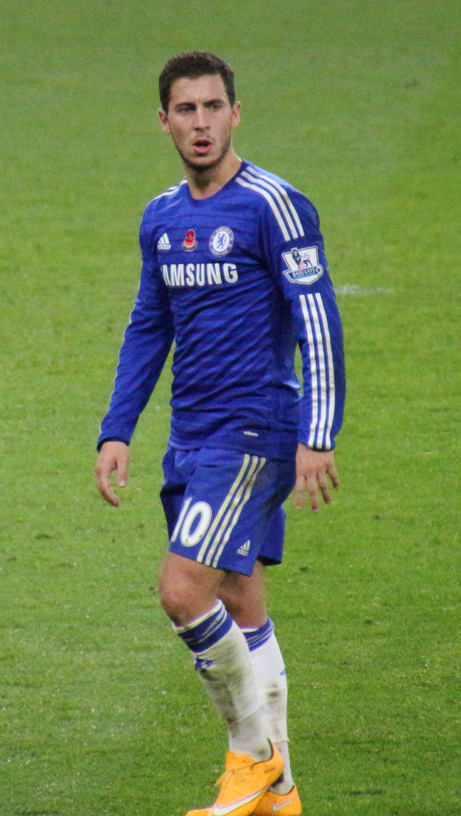 File:Chelsea 2 QPR 1 (15687918092).jpg - Wikimedia Commons
