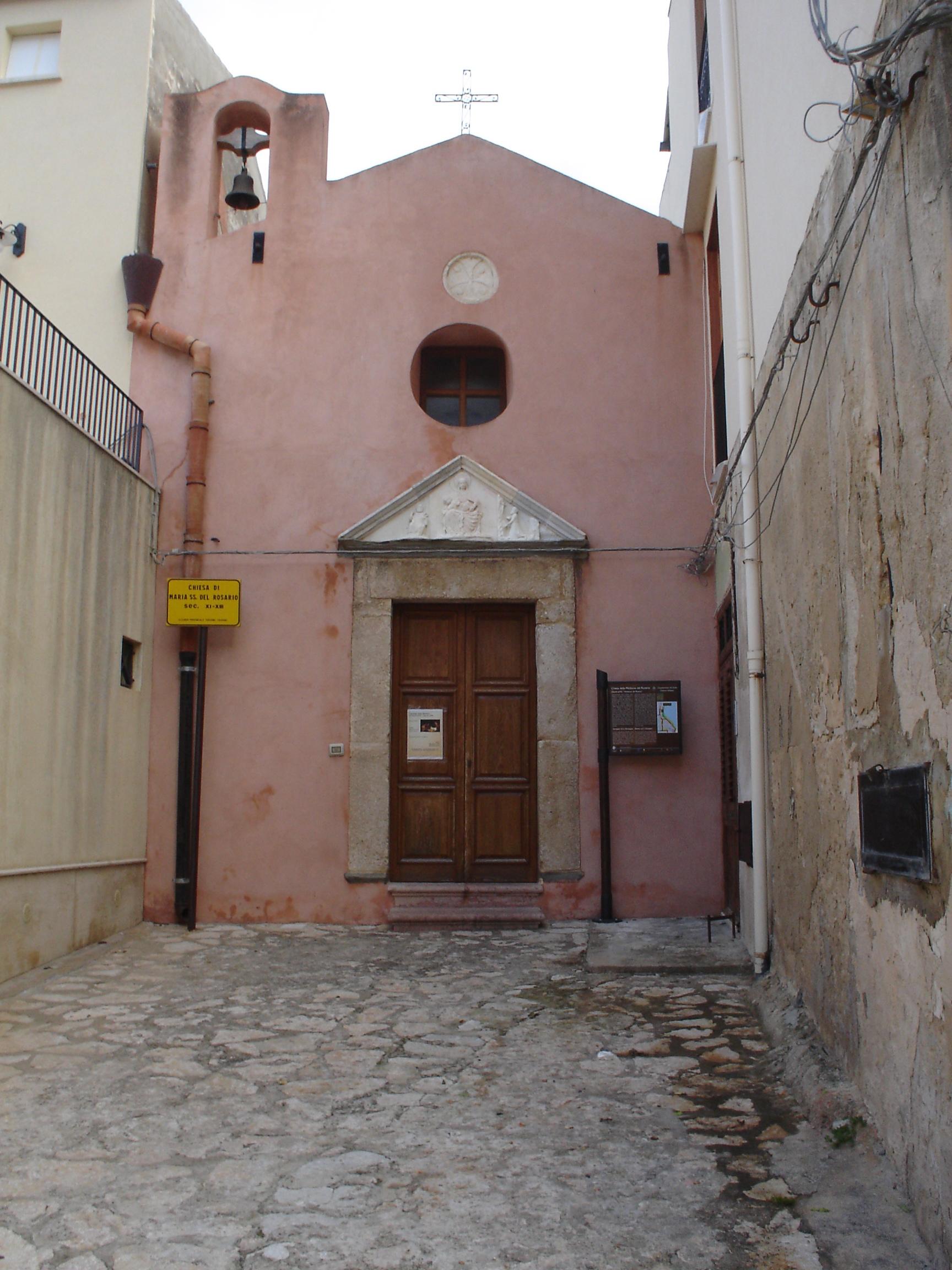 Chiesa di l'agnuni.JPG