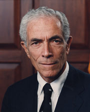 Claiborne Pell United States politician