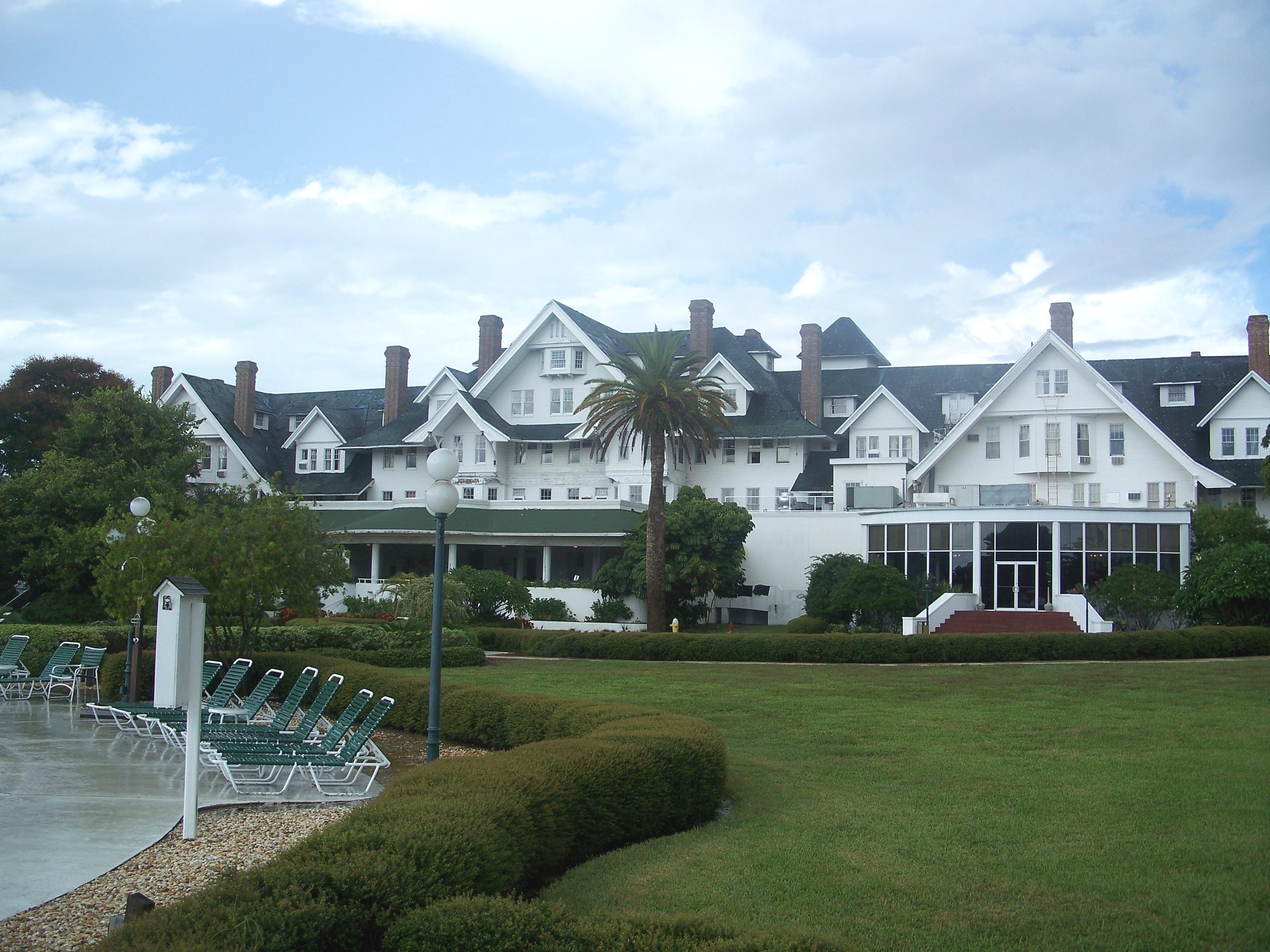 Hotels In Clearwater Florida Near Aquarium