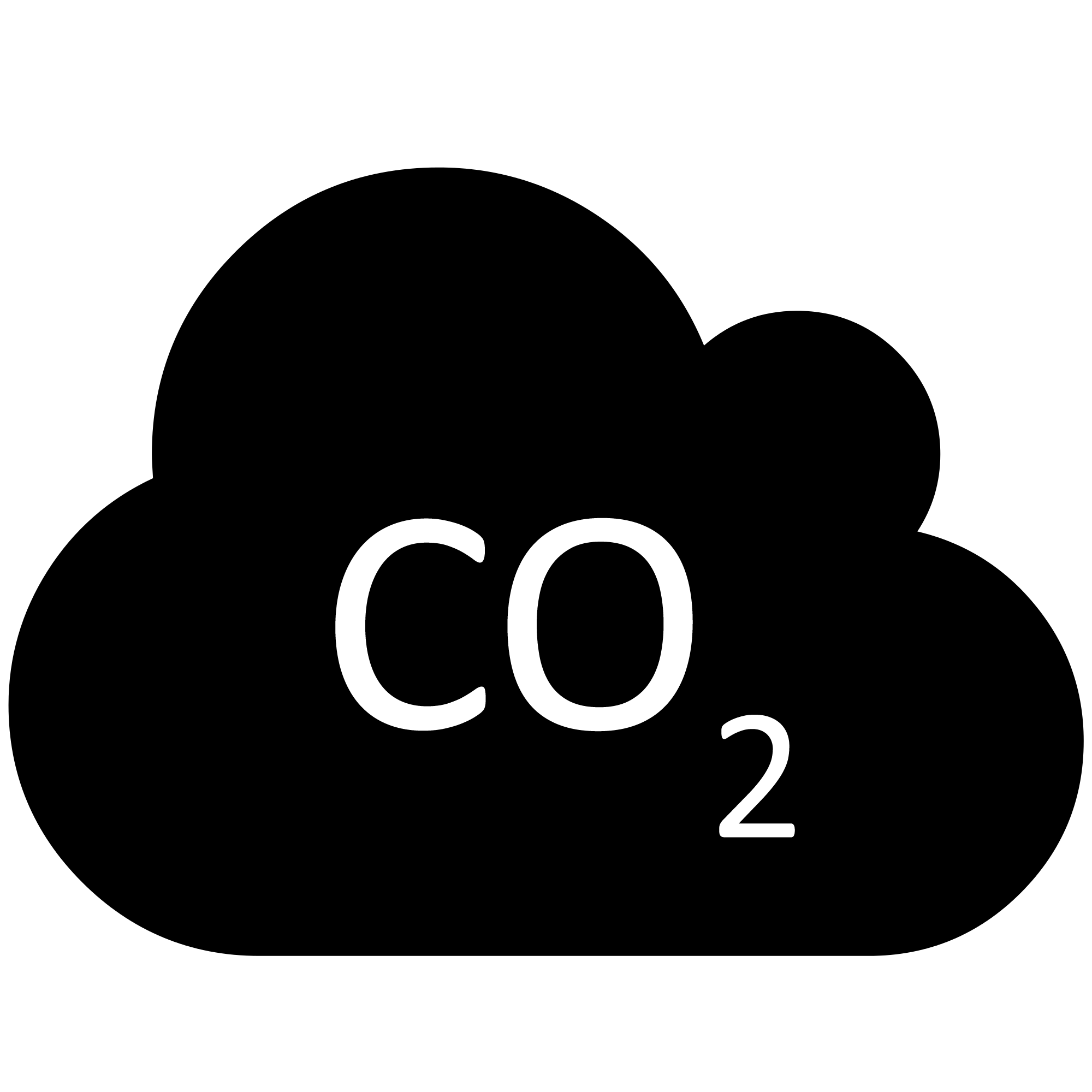 Cannabis Industry Safety and Hazards carbon dioxide