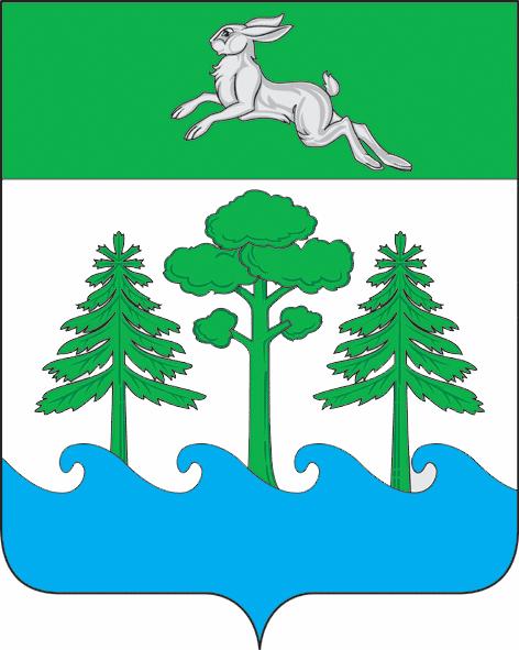 Лежак Доктора Редокс «Колючий» в Конакове (Тверская область)