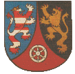 Coat of arms of Rheinhessen.png
