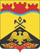 Лежак Доктора Редокс «Колючий» в Шахтах (Ростовская область)