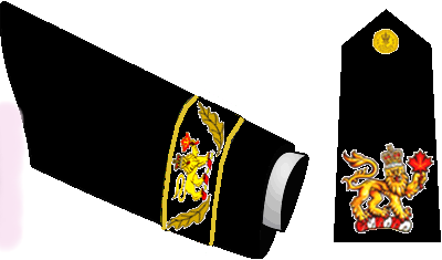 Commander-in-Chief_Canada_navy_insignia.
