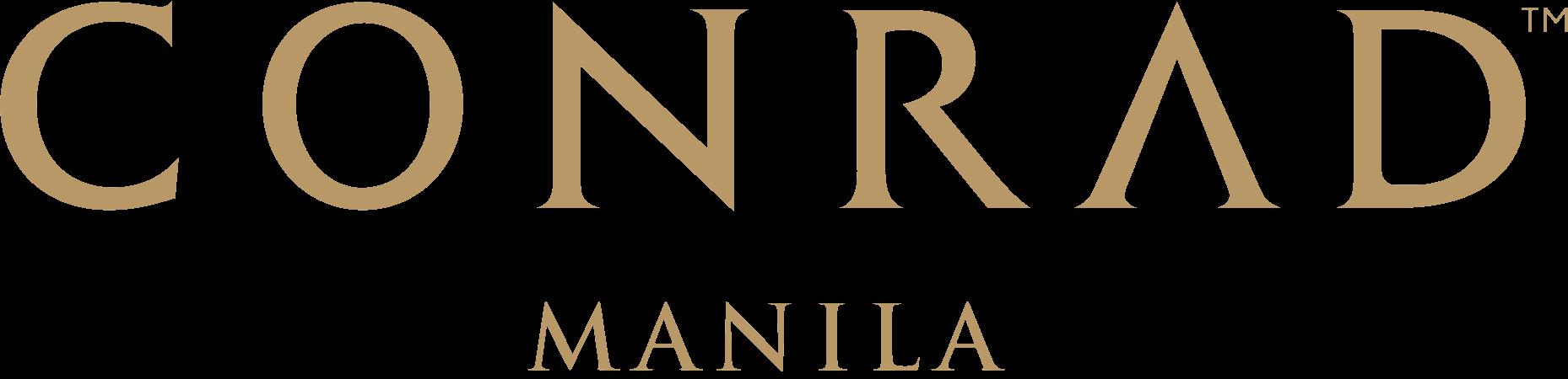 fileconrad manila logopng wikimedia commons