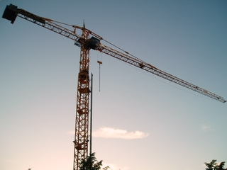 File:Construction crane 3.JPG