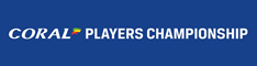 Coral Players Championship Logo.png