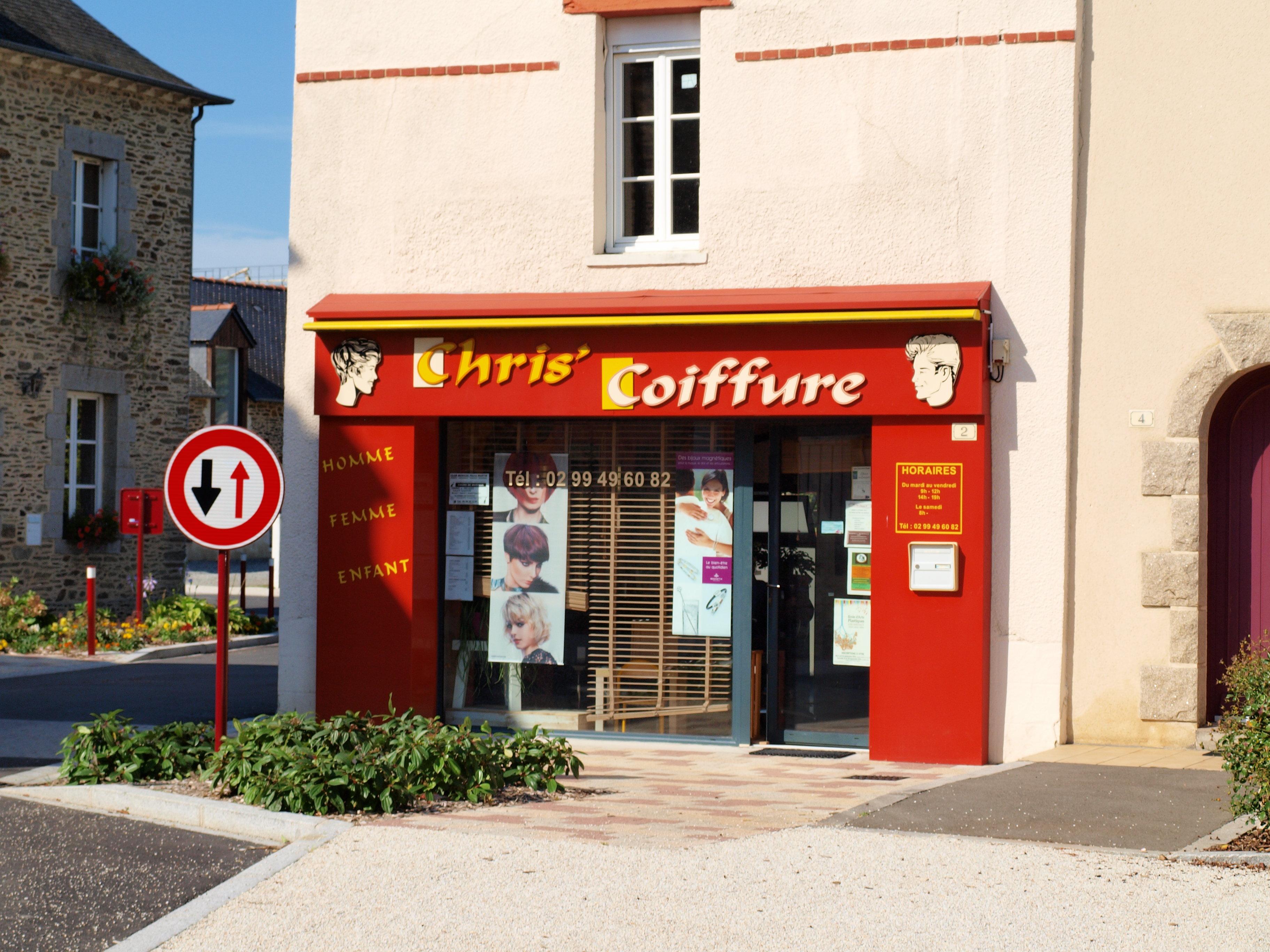 File Cornille Fr 35 Salon De Coiffure 16 Jpg Wikimedia Commons