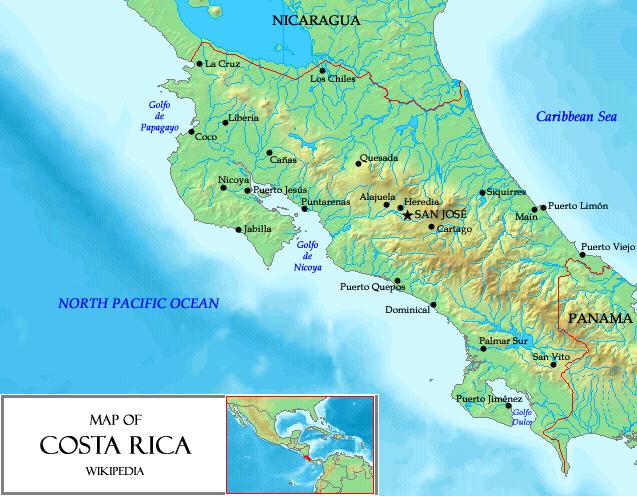Image:Costaricamap.png