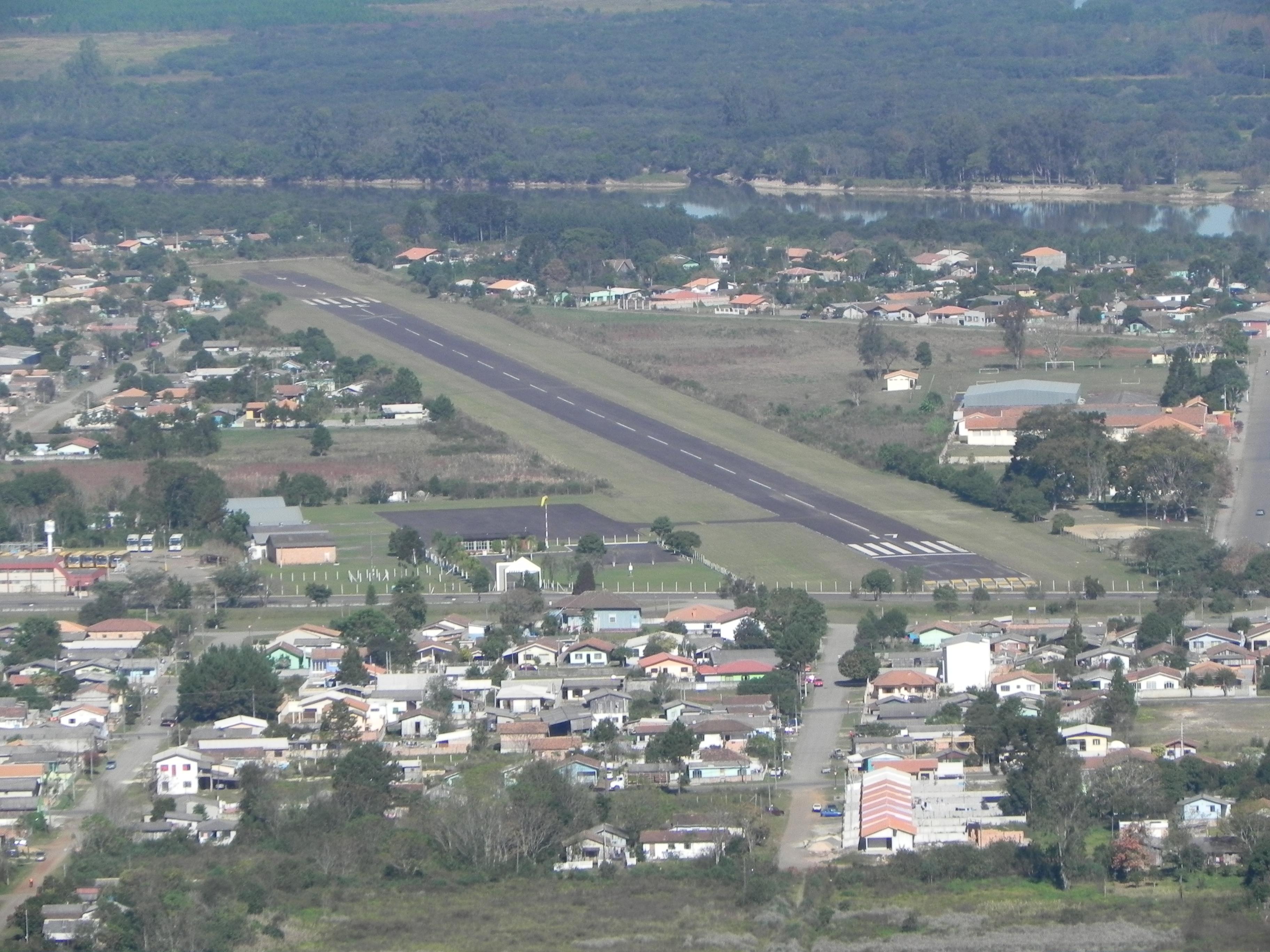 União da Vitória Paraná fonte: upload.wikimedia.org
