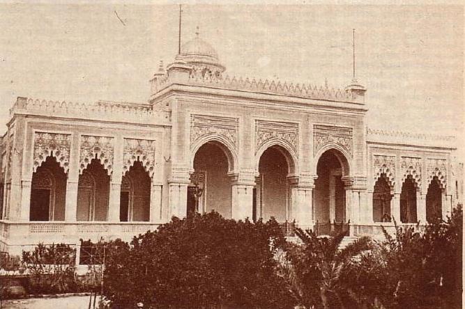 Cyrenaica Parliament.jpg