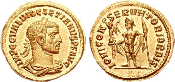 DIOCLETIANUS-RIC VI 299-77000989.jpg