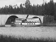 DS Turisten near Skotsberg in 1928.jpg
