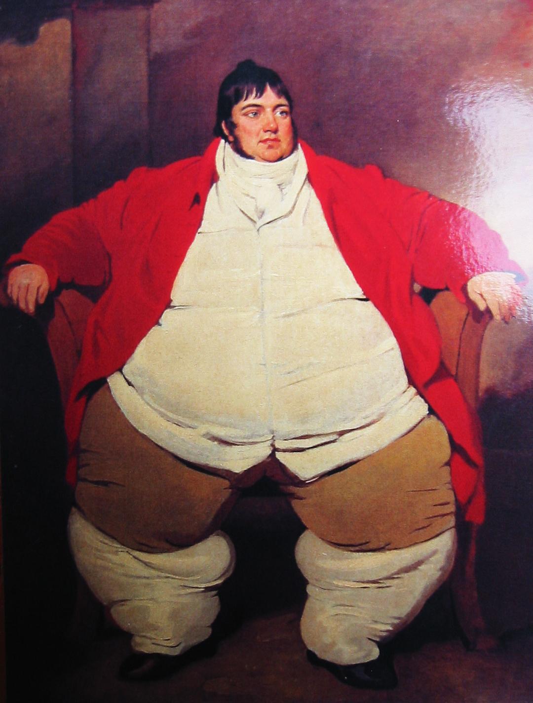 Como bajar de peso obesidad morbida