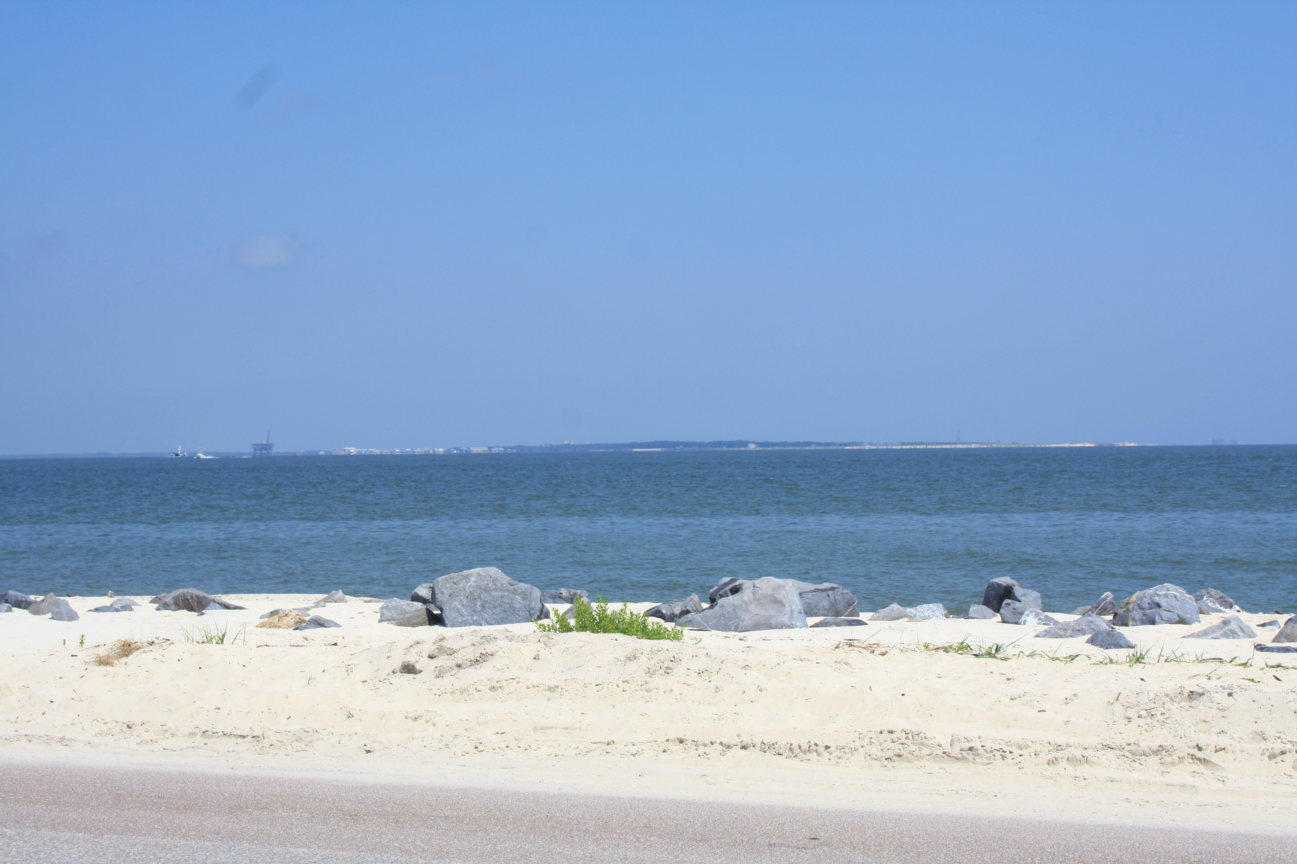 dauphin island online dating Dauphin island real estate, inc vacation rentals  dauphin island marina is a  history dating to the 15th century dauphin island campground offers.