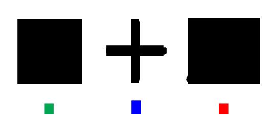 Filedead Reckoning Symbolsg Wikimedia Commons