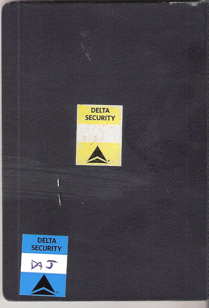 File:Delta Security Stickers.jpg - Wikimedia Commons