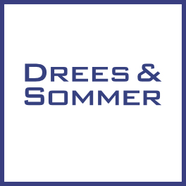 Drees Amp Sommer Wikipedia