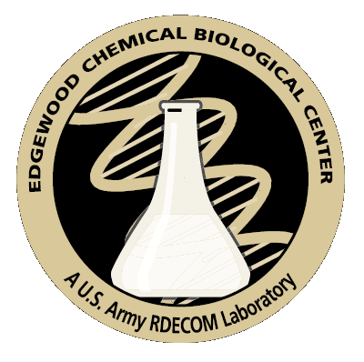 Edgewood Chemical Biological Center Wikipedia
