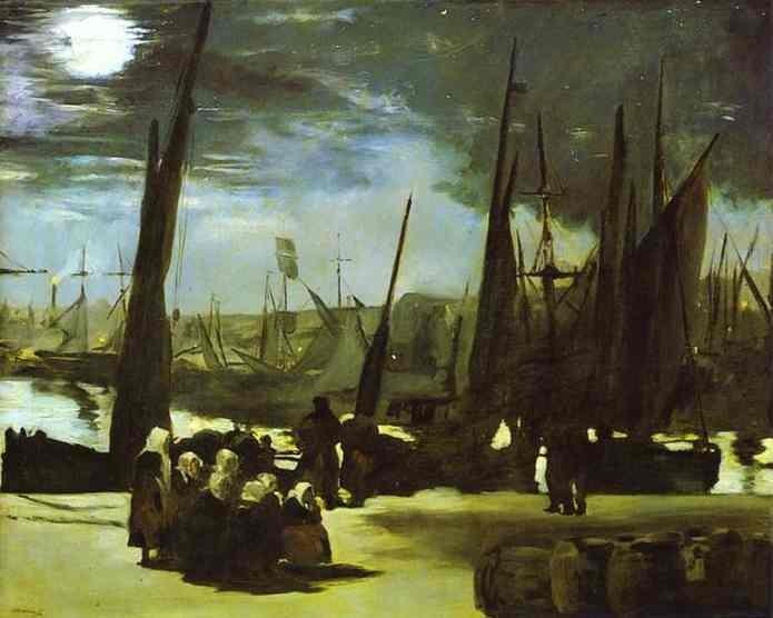 File:Edouard Manet 090.jpg
