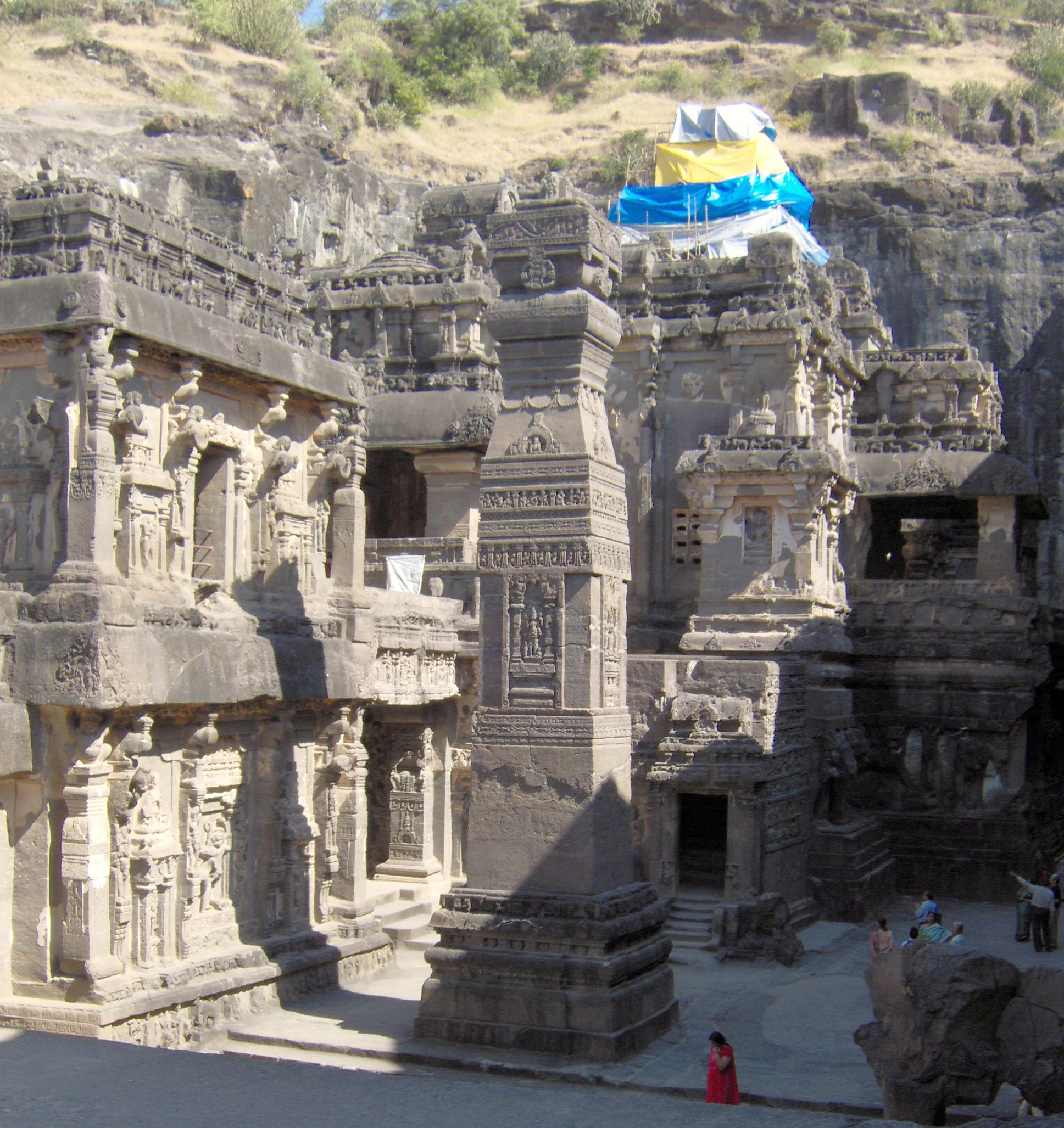[Image: Ellora_Kailash_temple_overview.jpg]