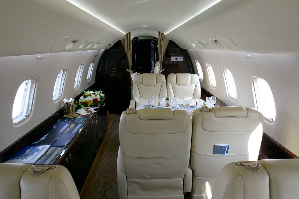 File Embraer Emb 135bj Legacy 600 An1428855 Jpg Wikimedia Commons