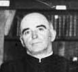 Erramun Olabide 1927an.jpg