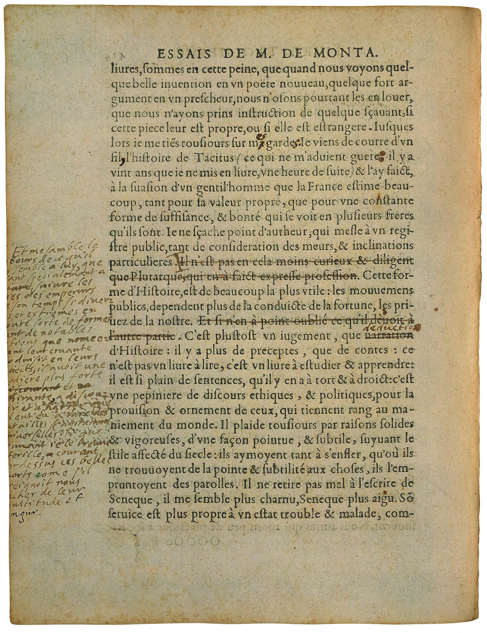 fileessaislivre 30422vjpg wikimedia commons