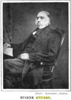 Eugene ocurry social england 1904 p889 with header
