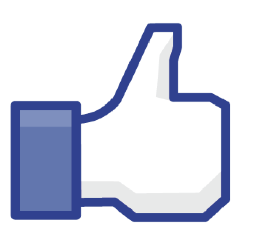 File:Facebook-logo-thumbs-up.png - Wikimedia Commons