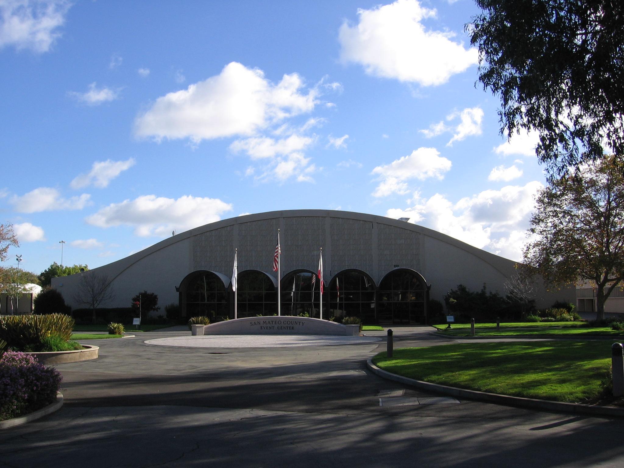 File Fiesta Hall San Mateo Fairgrounds 3091 Jpg Wikimedia Commons
