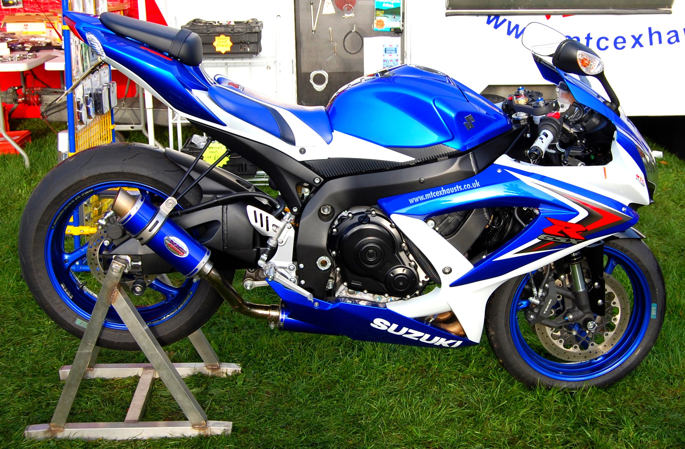 Flickr   ronsaunders47   suzuki. gsx r 1000