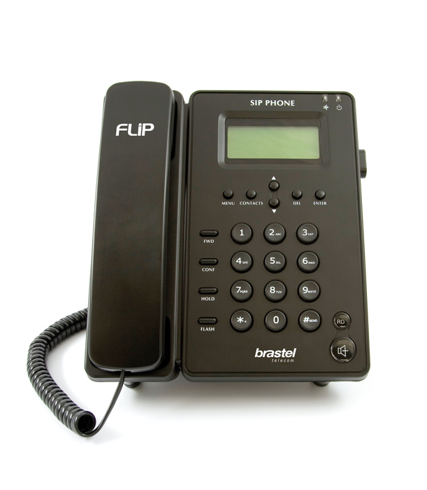 Voip Phone  Wikipedia. Assisted Living Alexandria Va. Locksmith Brooklyn Center Mn. Marietta Moving Companies Jigsaw Sales Leads. Crossline Capital Reviews Garage Door Binding. Digital Federal Credit Union Address. Domain Name Idea Generator Sample Bank Check. Accounting Career Education Scrub Email List. Data Governance Standards Small Office Ip Pbx