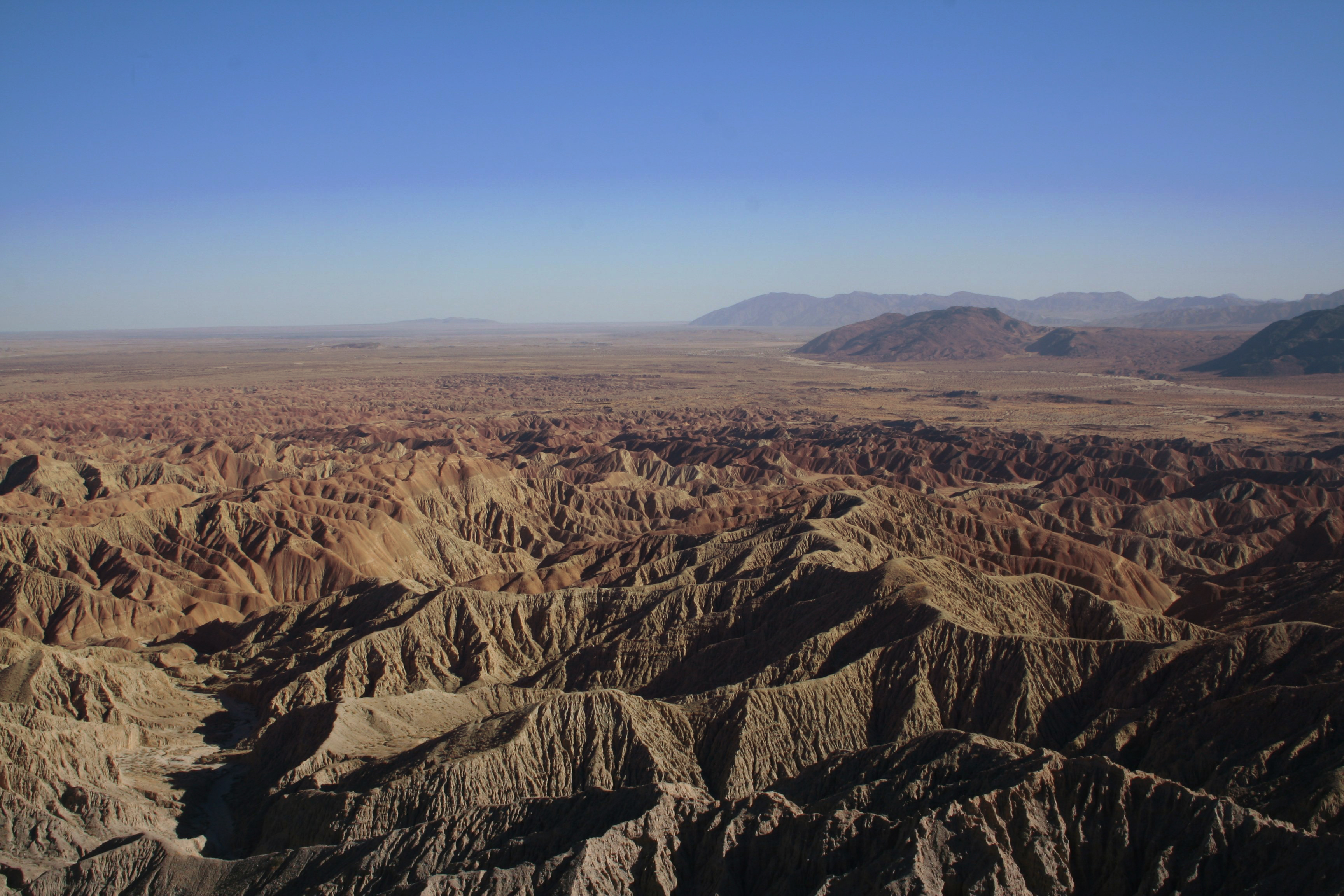 anza borrego desert state park wikiwand