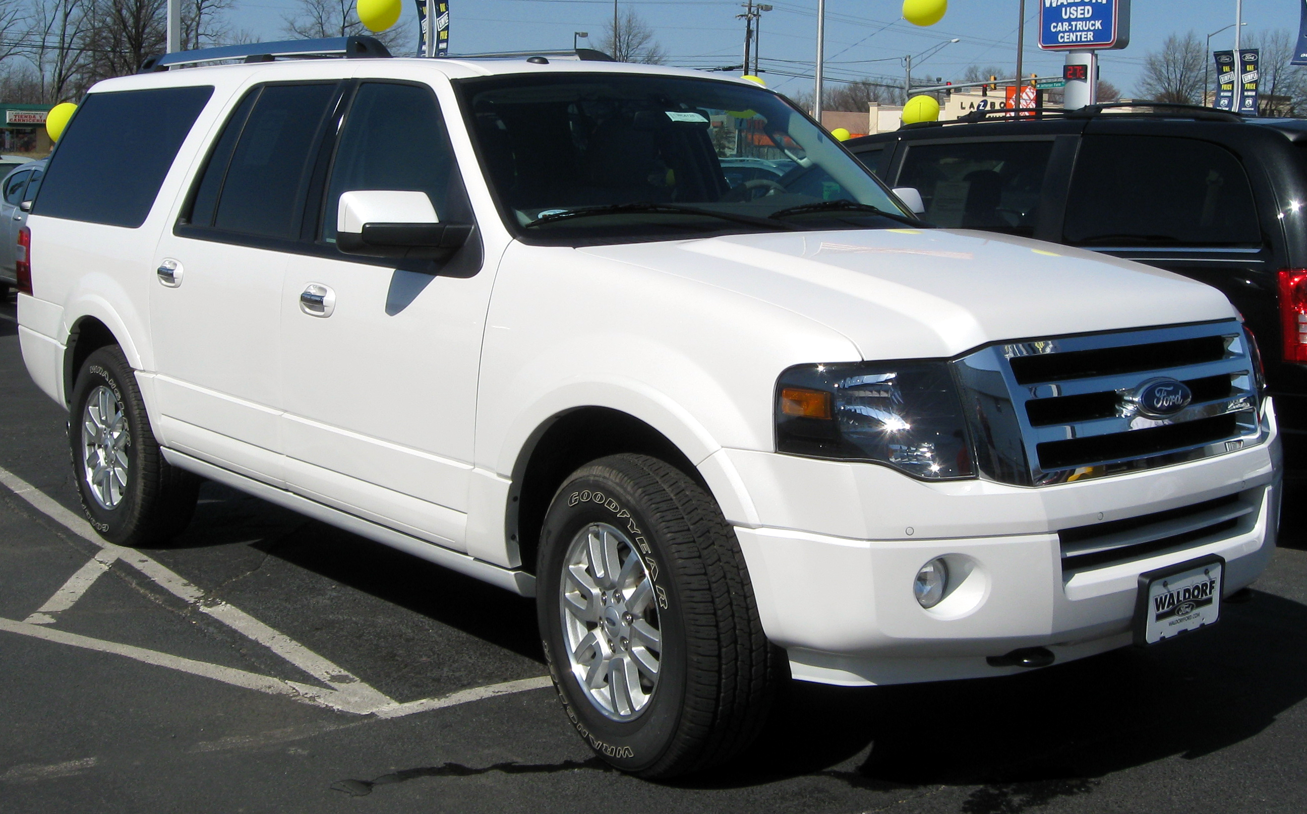 ron auto tn sale s maryvile outlet expedition ford for cars