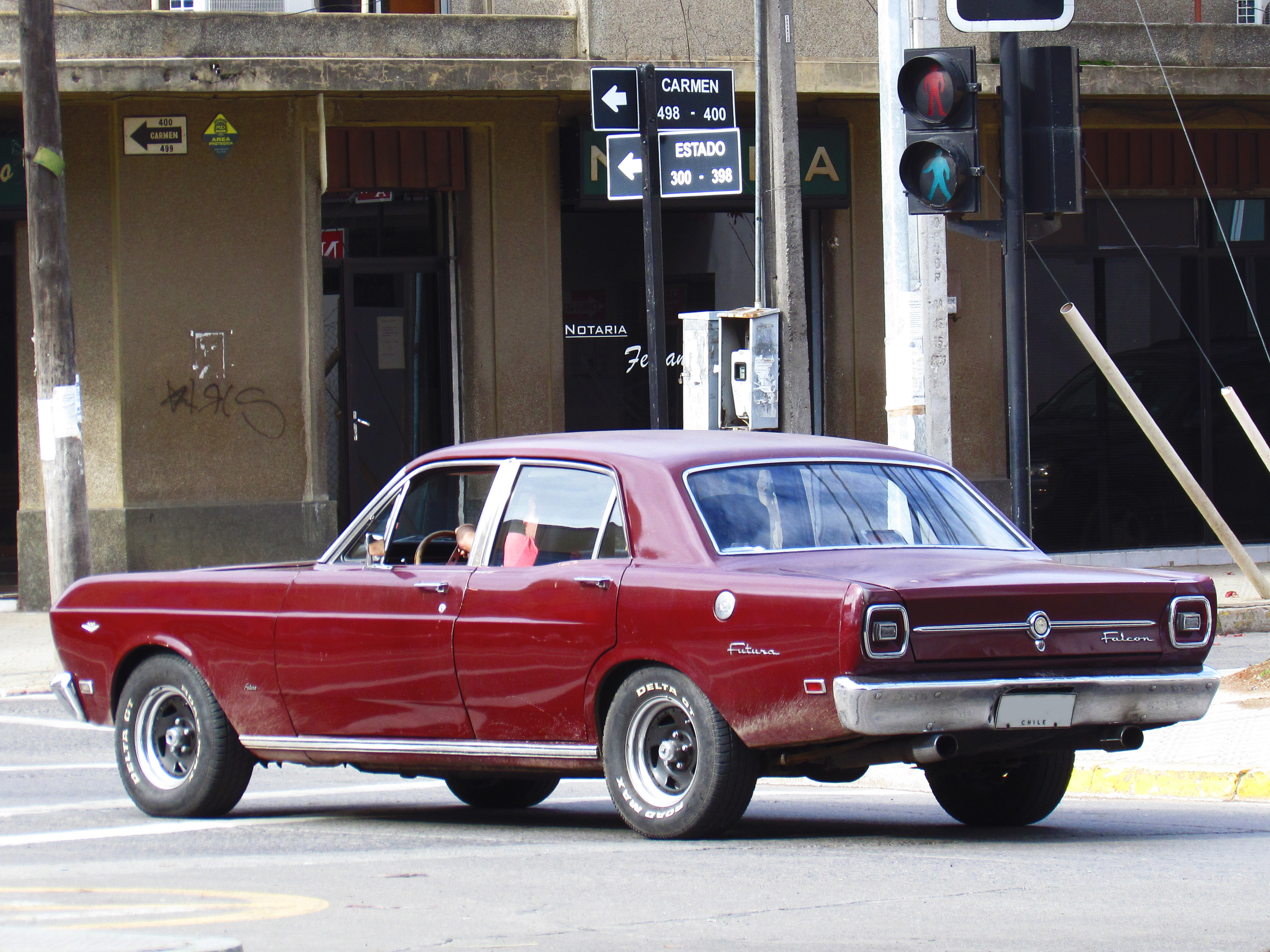 File ford falcon futura 289 1970  14329272367