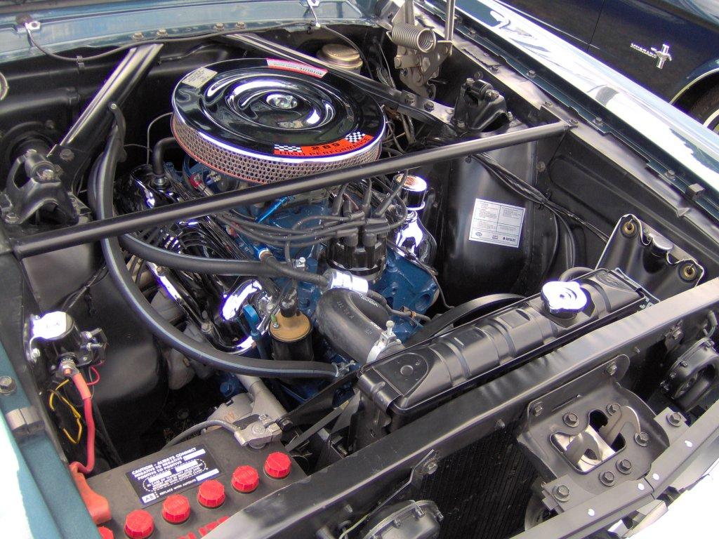 File:Ford Mustang 289 Hi-Po.JPG