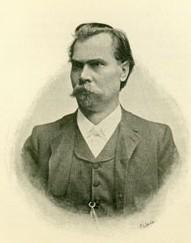 Soubor:František Klapálek (1863-1919).jpg