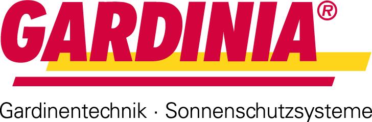 Fișier:Gardinia Logo.jpg
