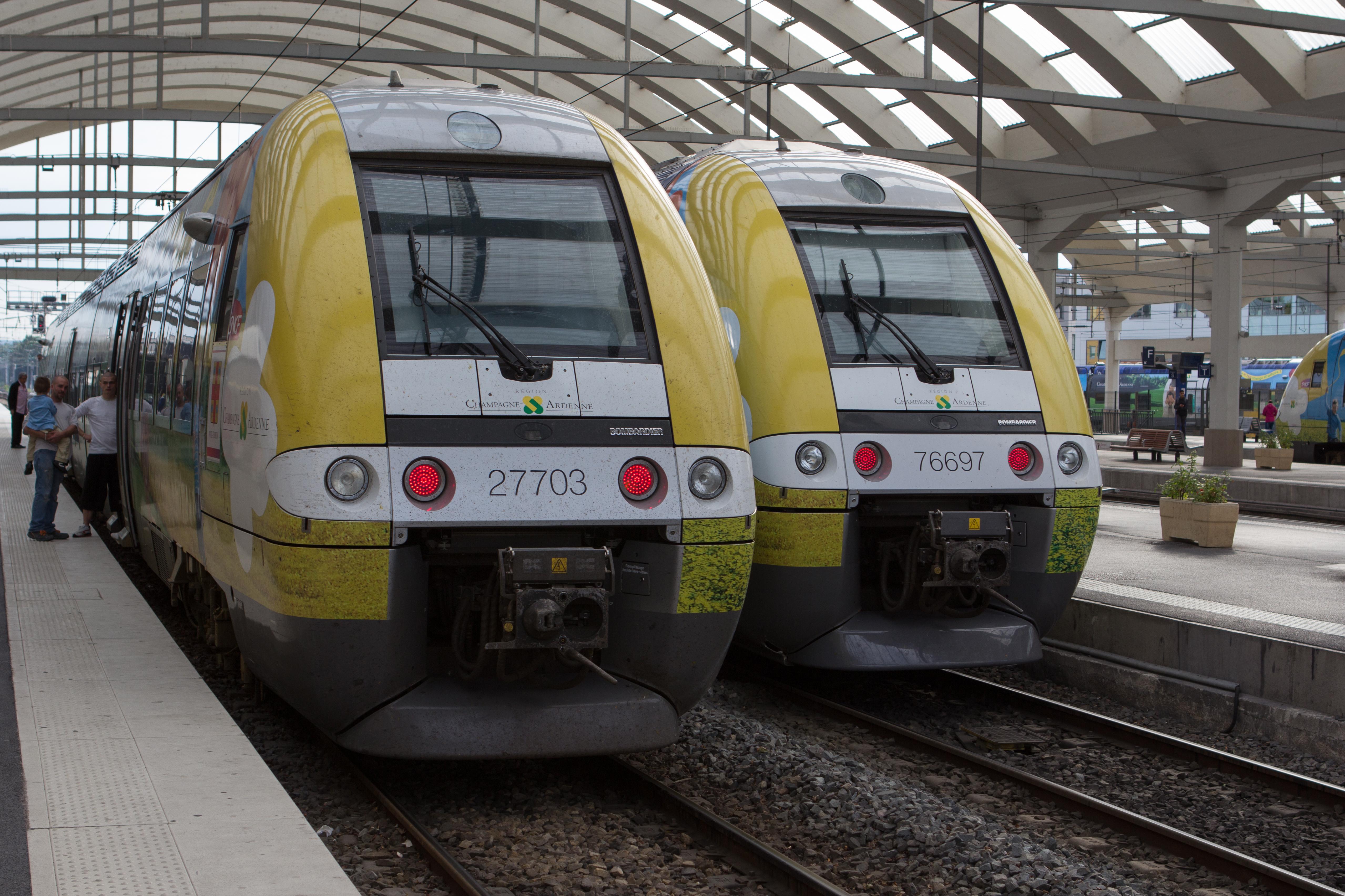 File:Gare de Reims - IMG 2378.jpg