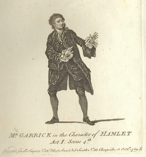 File:Garrick as Hamlet.jpg