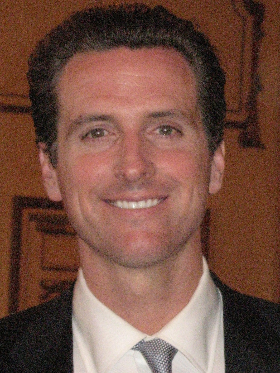 2003 San Francisco mayoral election - Wikipedia