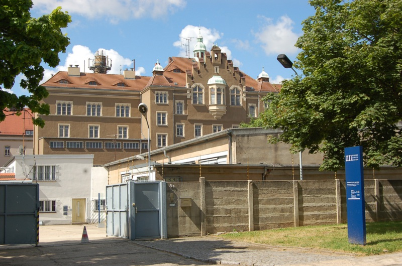 Gedenkstätte Bautzen.jpg