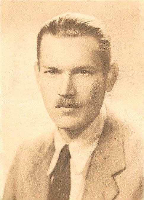 Gen. Henryk Borucki.jpg